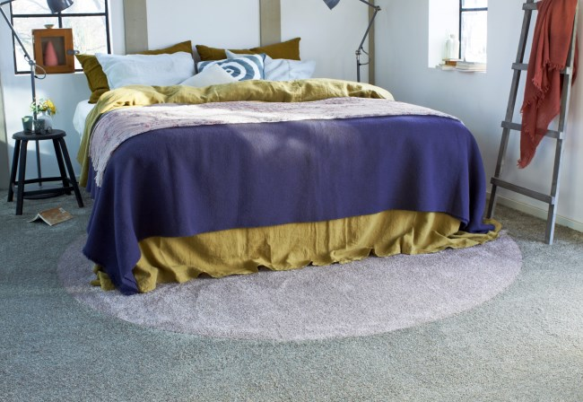 Parade Residential Carpets Contessa