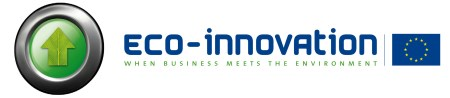 Desso's participation at Eco Innovation Programme